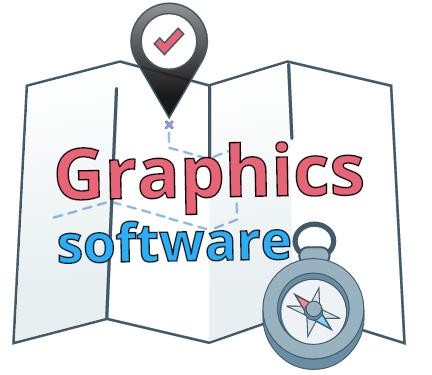 Бесплатные графические редакторы