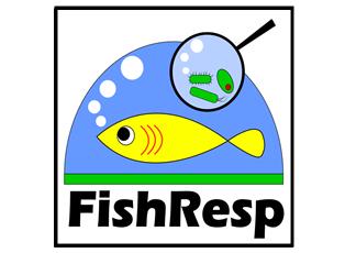 Программа FishResp